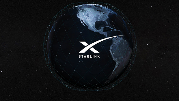 SpaceX has again aborted its 10th Starlink mission to deliver internet satellites into orbit. Lift-off was scheduled for 10.54am local time (3.54pm BST) from the Kennedy Space Center in Florida on […]